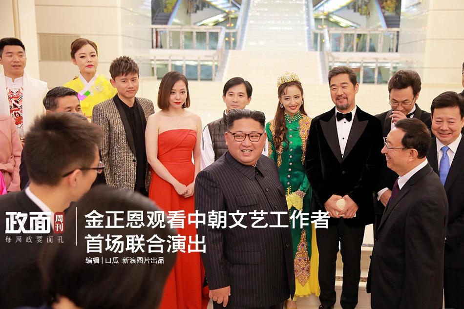 【凯发登录首页】蚂蚁金服总裁助理毛军华过世:终年41岁 外界感叹是天妒英才