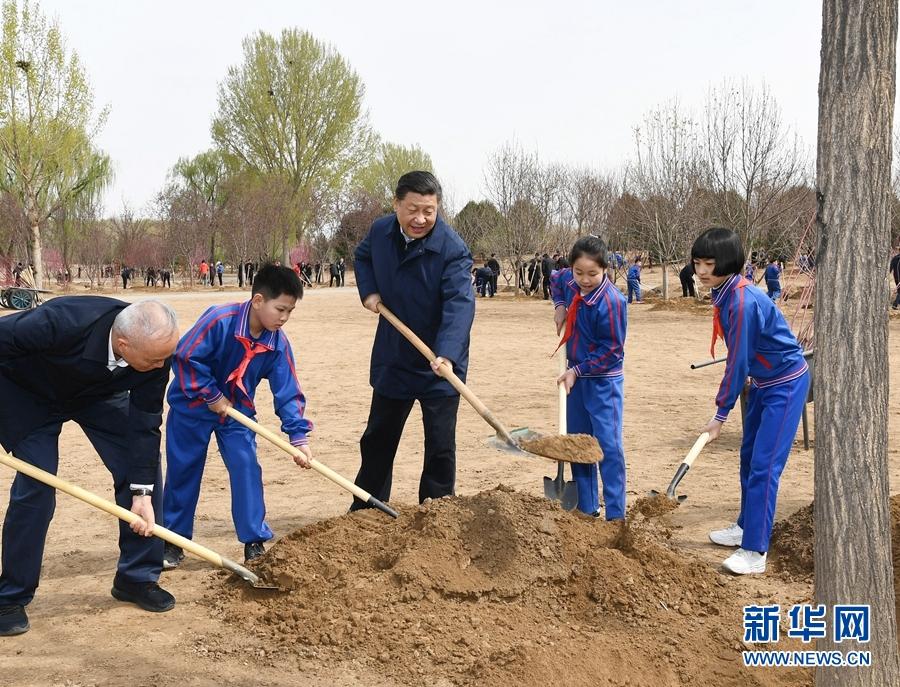 新建建筑物优先考虑在建筑物梁和立柱中预埋(   )。
