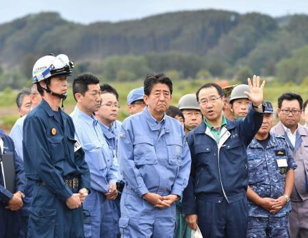 林郑月娥记者会:特区政府十分支持涉港国安立法