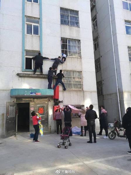女足武汉奥运会直播