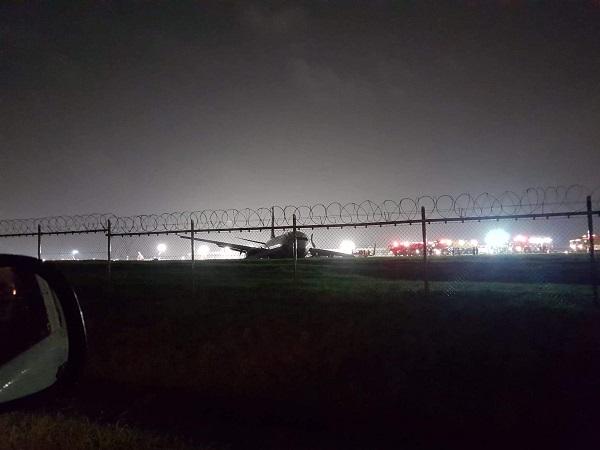 韩朝边境板门店共同警备区韩方一侧今起对外开放