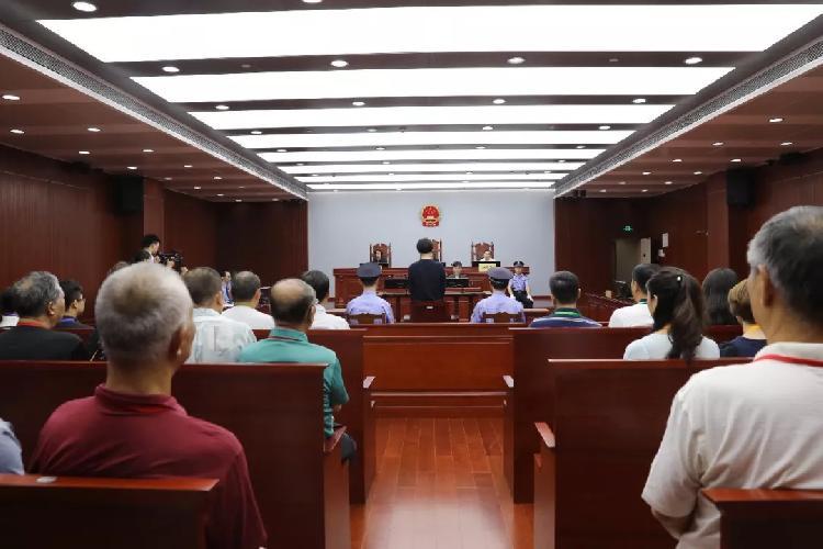 辽宁省新增2例本土新冠肺炎确诊病例,均属普通型病例