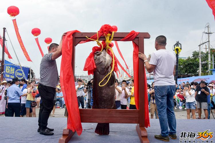 中国特色社会主义民主政治制度包括:()