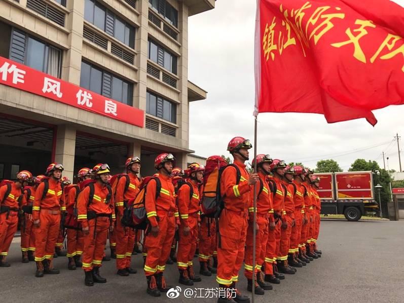 全球最惨!LV老板损失超2千亿 靠中国人拯救?