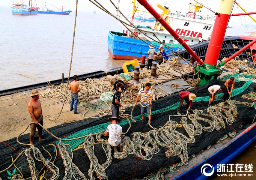 MORN® Dock Ramp Wholesaler