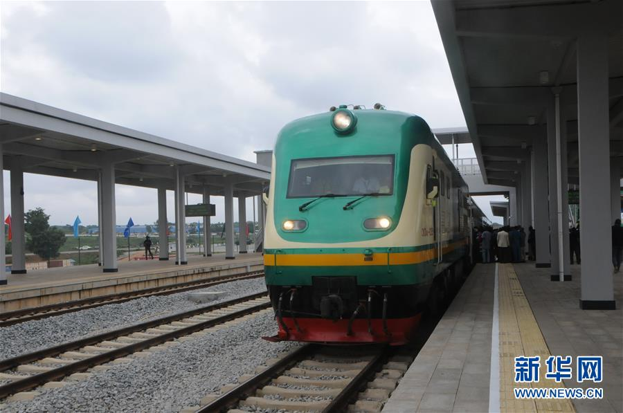 platform lifts sydney