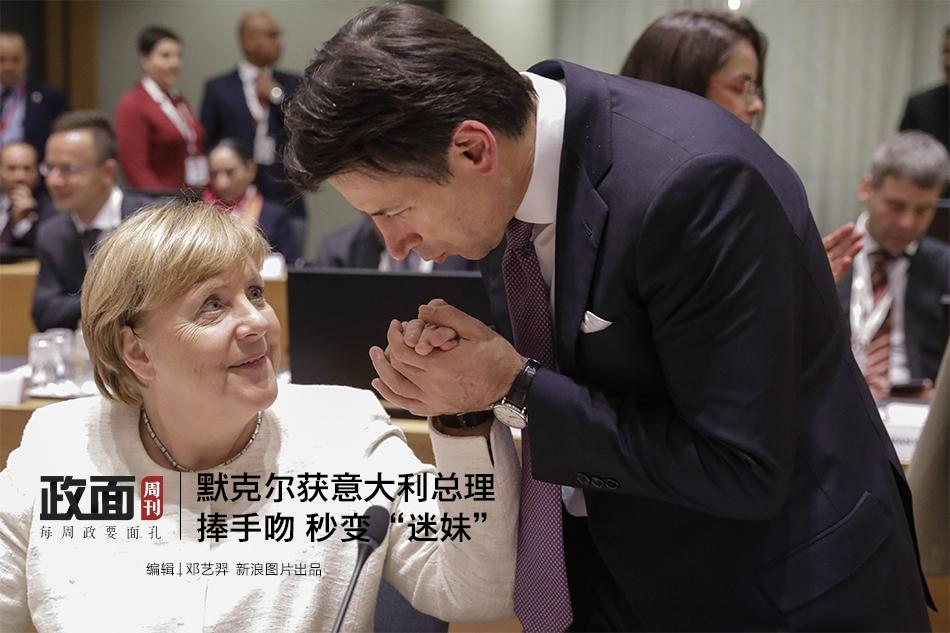 美方污蔑中国从未向世卫组织报告疫情暴发 赵立坚铿锵回击