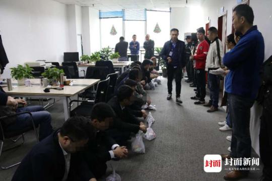 网传宁波一教师性侵13岁女生 校方:自愿约会 涉事教师被捕