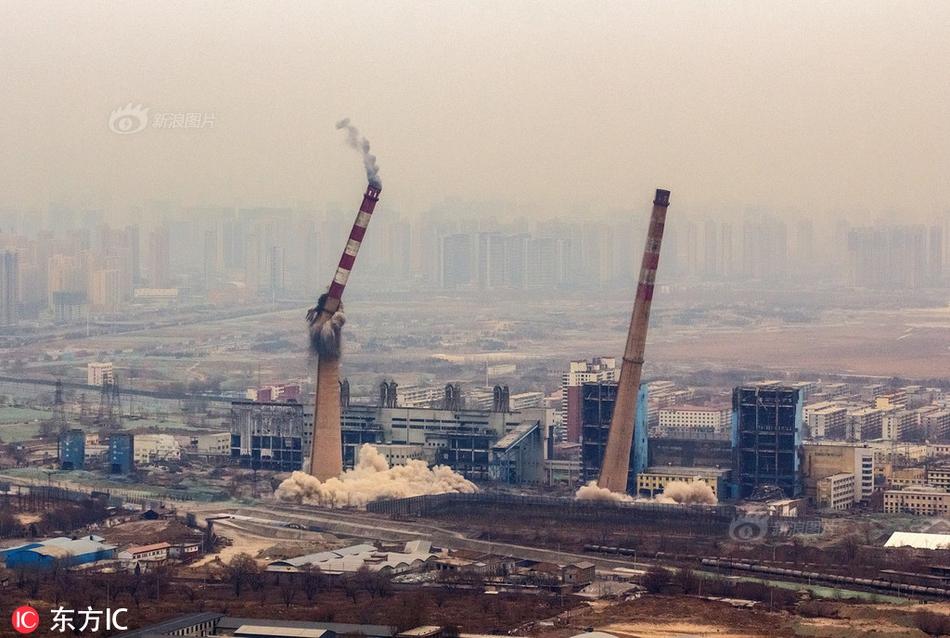 stairlift company qatar