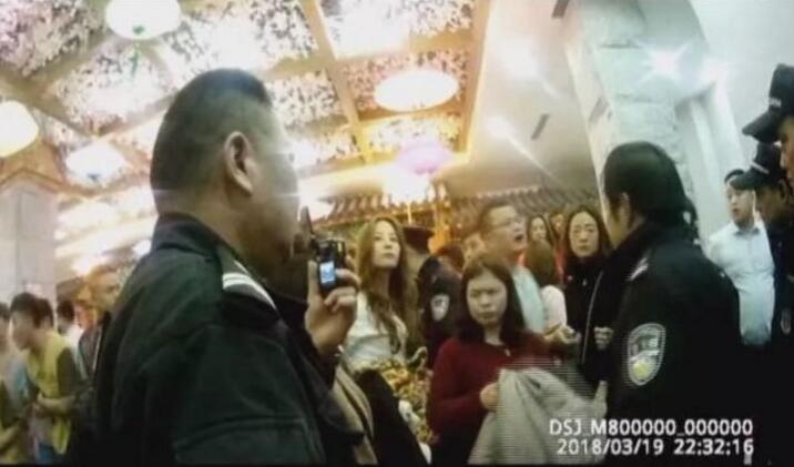 亚洲杯 足球直播视频 越南与日本