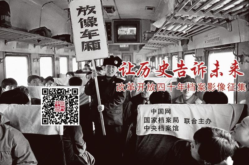 南京港(002040)拟聘请天衡会计师事务所为2020年度审计机构
