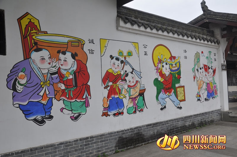 山西通报忻州古桥调查情况