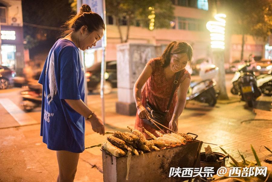 刘诗诗产子48岁吴奇隆终于当爸!85后四小花旦只剩她没当妈