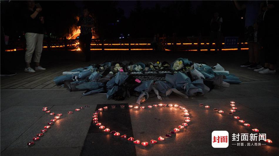 北京紫禁勇士哪个软件可以看十宗罪