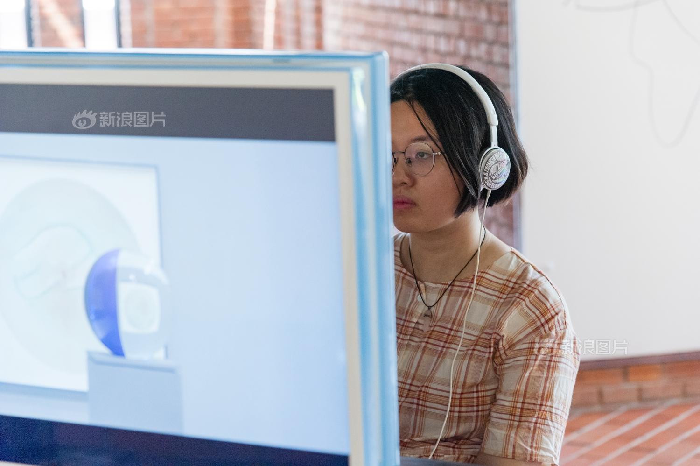 杭州部分中小学期末考试时间发布 寒假即将开启