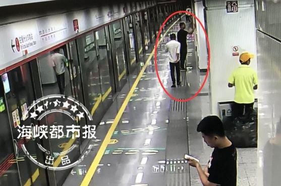 北京,連續8天0新增確診!加強對來源不明病例的流調溯源