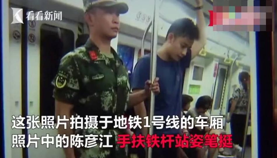 2018北京舞蹈学院戏剧影视美术设计校考查分
