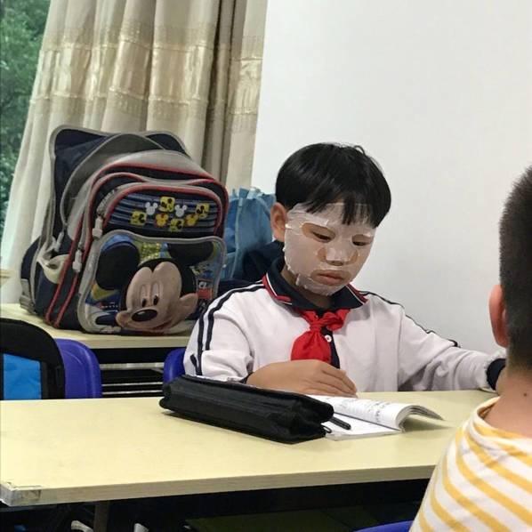 必应亚洲网站