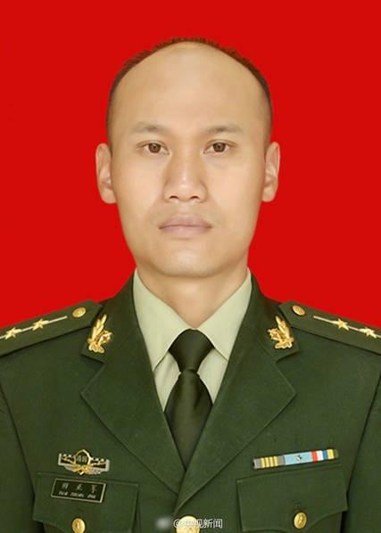 中国民国天津历史人物