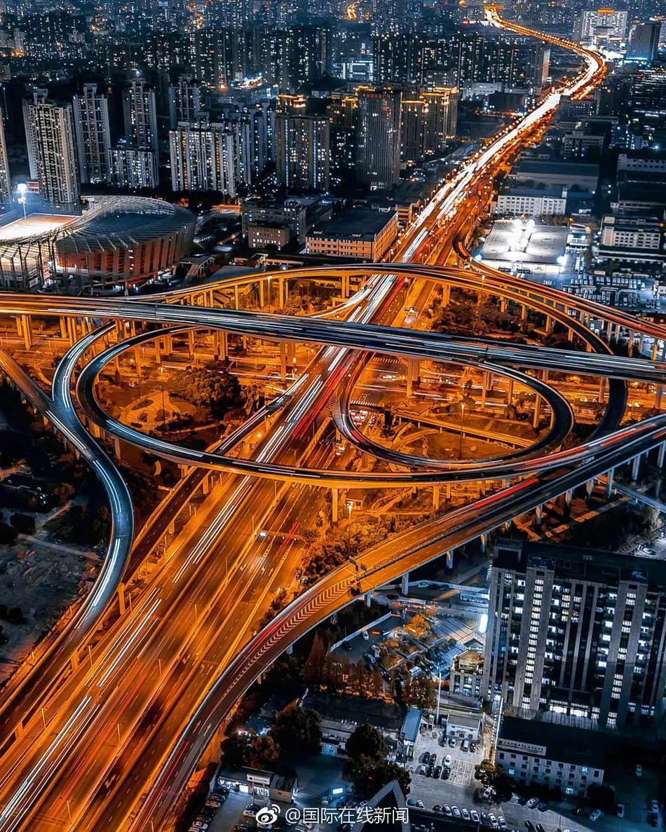 上海现居人口_上海永明大厦租房信息 黄浦永明大厦房屋出租 房天下
