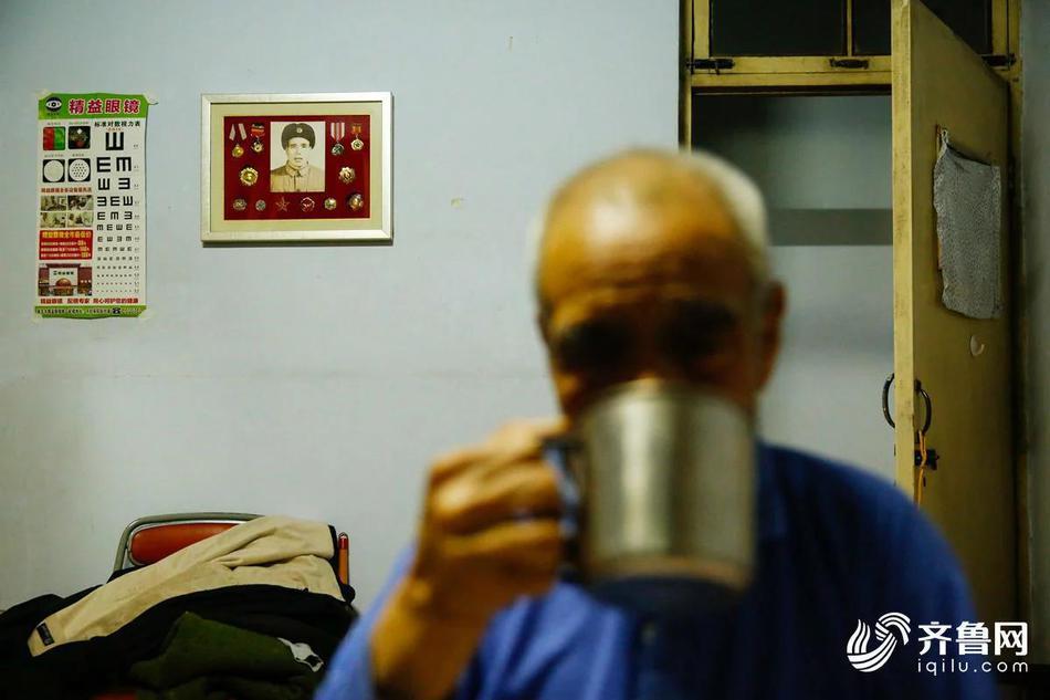 前中国女排教练韩云波逝世,享年86岁!曾培养大量优秀运动员
