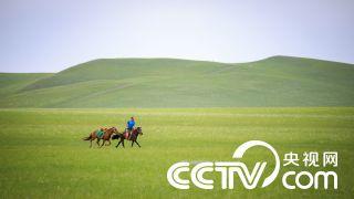四天假期显威力 五一首日广州出游人数比春节高峰还多!
