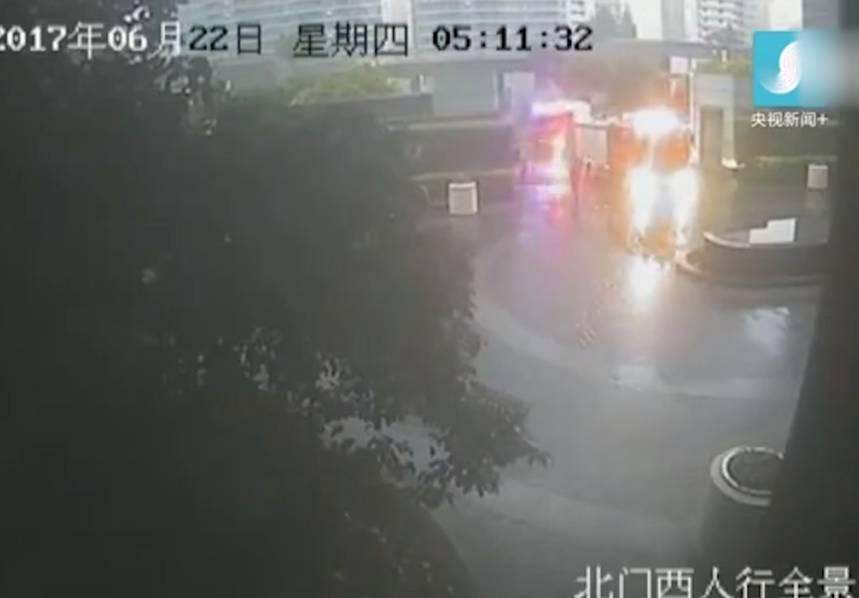 中駐印使館就印阻止中國手機應用發聲