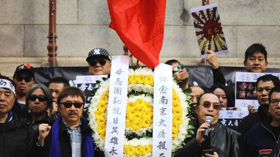 【lol新春活动】大陆通过居住证收集台湾居民个人资料?国台办回应