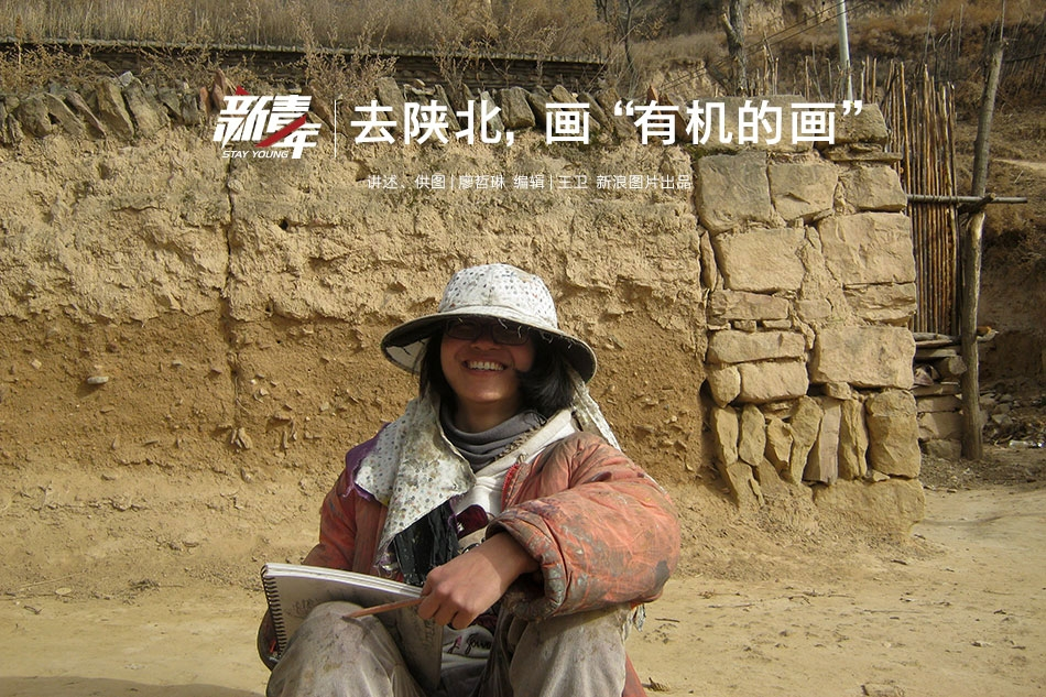 北京:建议不要前往新疆喀什