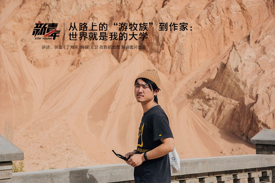 重慶綦江迎1998年以來最大洪峰!大量商鋪被淹,現場直擊