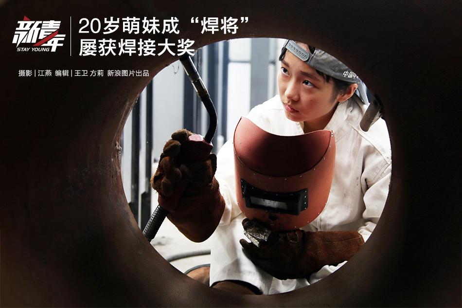 http://www.128shops.com/news/7.html?kw=兴仁最新新闻
