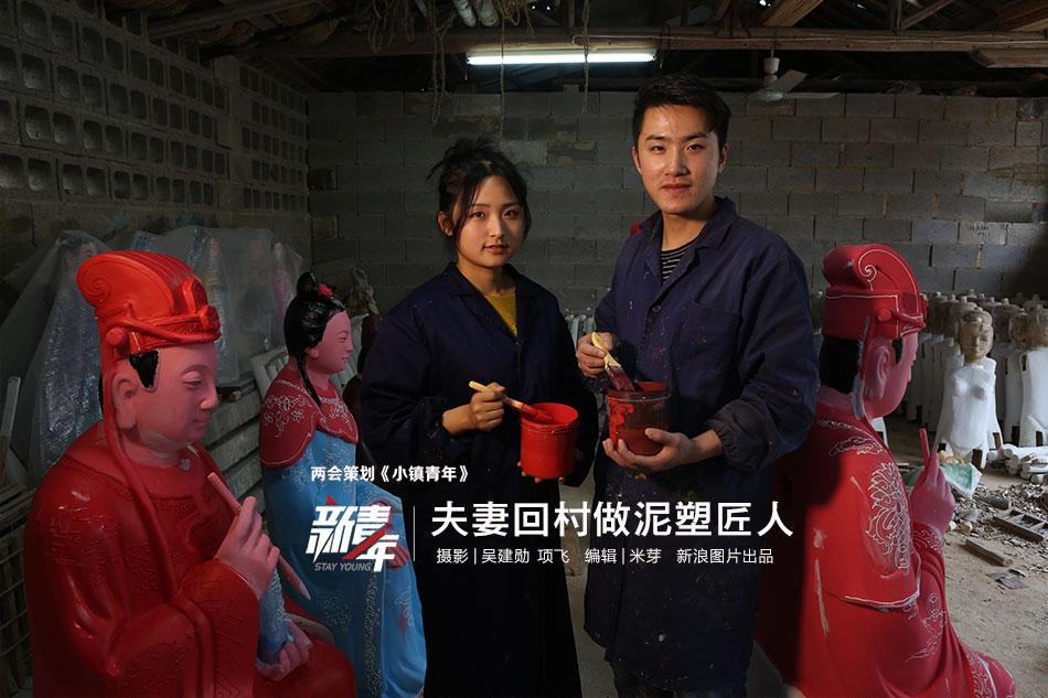 中国大学MOOC: 湘语分老湘语和新湘语,新湘语的代表是