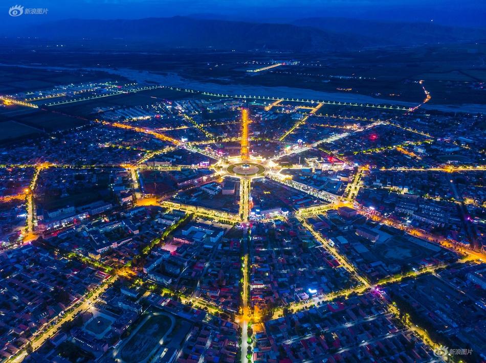 网易北京一员工核酸检测阳性,与天宫院病例密接者同住