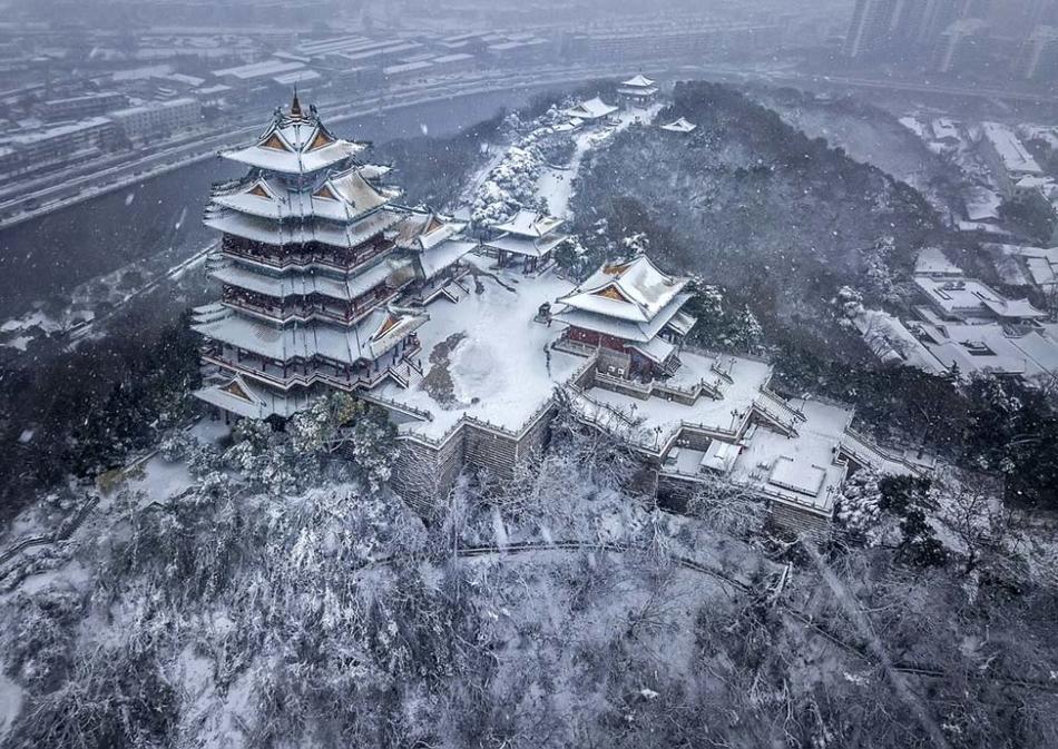 渑池新侨饭店有限公司