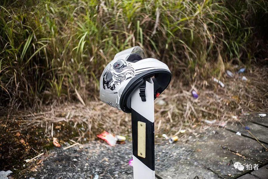 乐虎国际娱乐平台手机