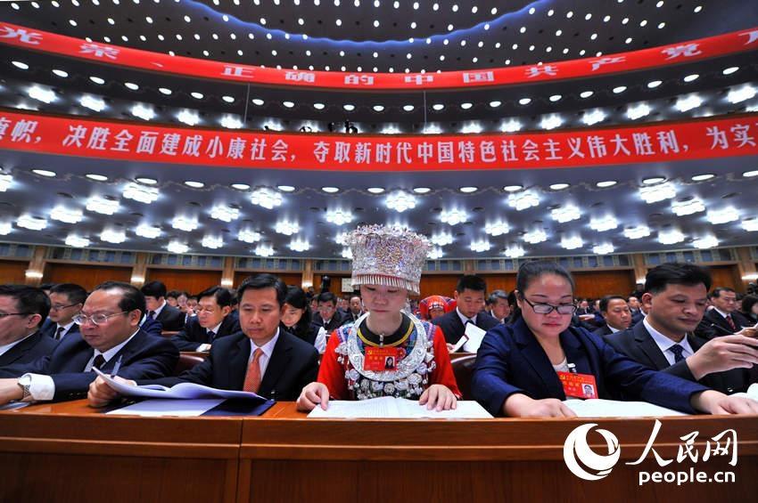 全球都盯着美国贸易战时,欧盟对中国悄悄出手了
