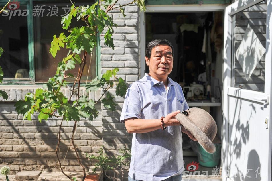 王健林宣布萬達重返足球圈 立足青訓