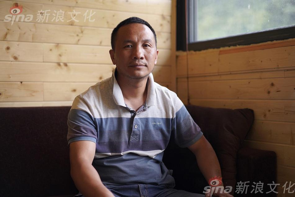 北京通报7月3日新增确诊病例详情