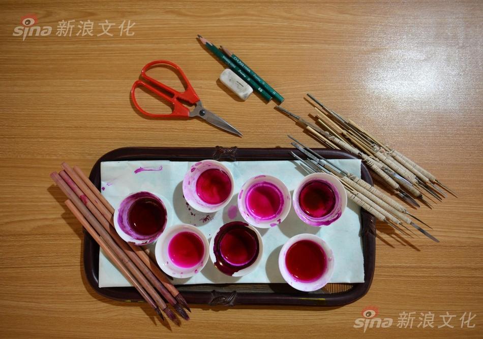 深圳新国俊渑池分公司