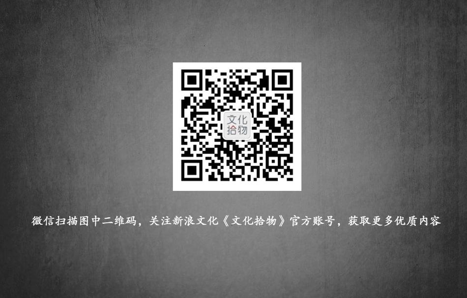 999白菜论坛网站