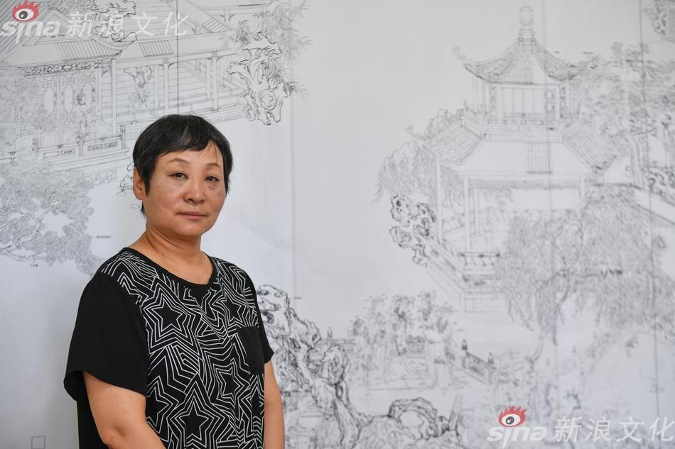 lemontree中文版