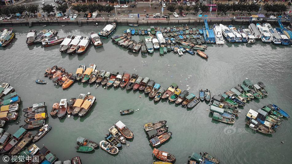 华银(天鹅湖)国际生态城