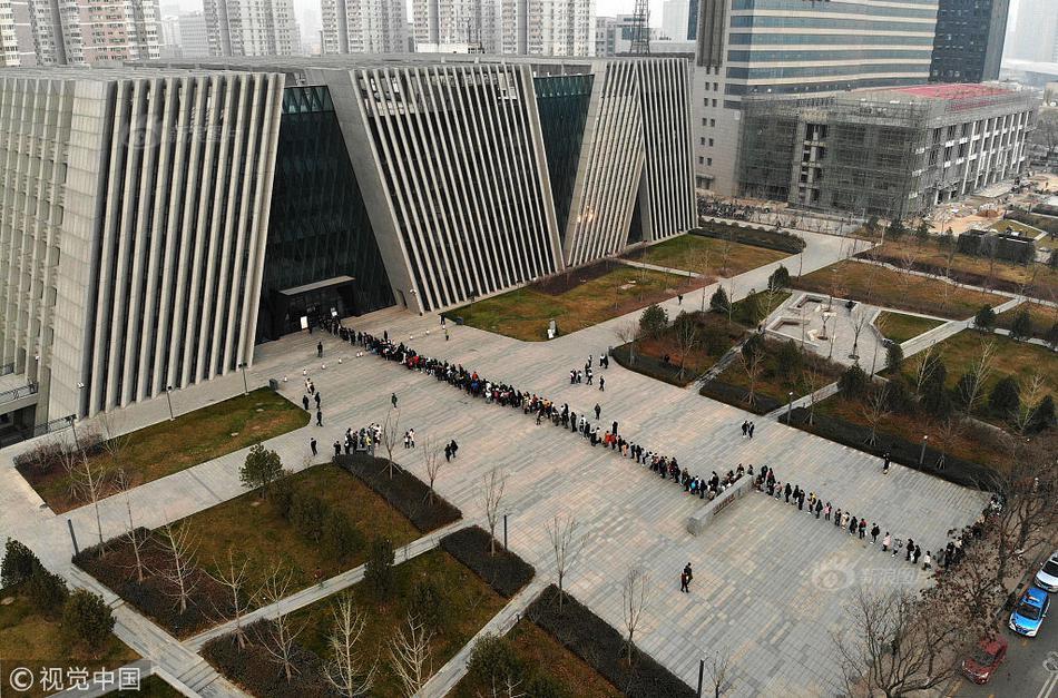2018北京服装学院艺术类招生访谈