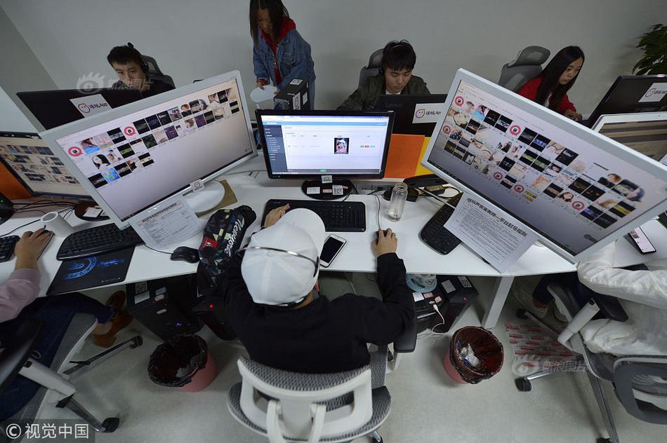 Experienced Overseas Tech Team