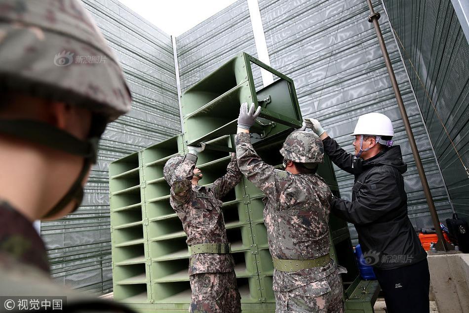 韩美总统会谈商定终止《韩美导弹指南》|今日国际要闻