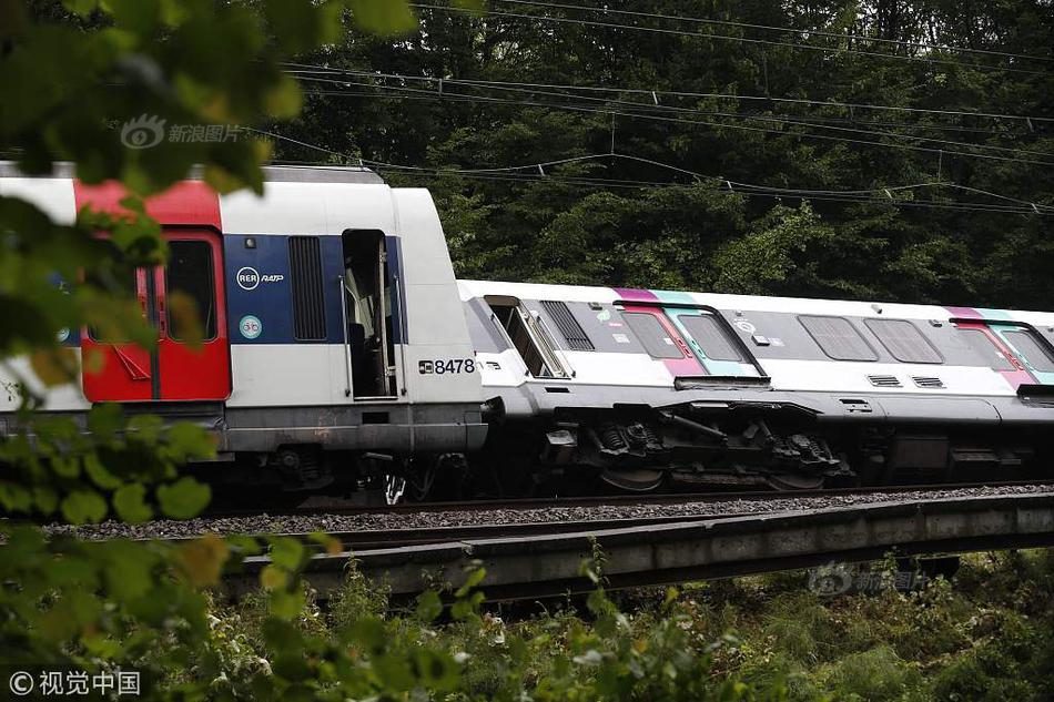 german platform home lifts