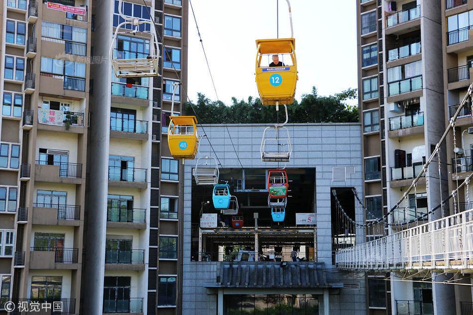 used hydraulic lifts