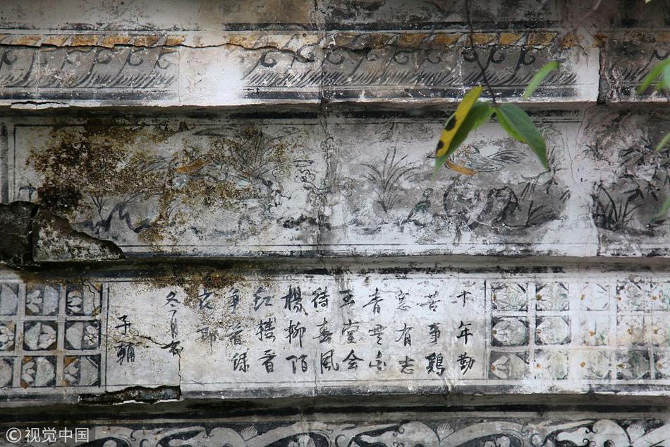 刘裕为何被称为战神君主
