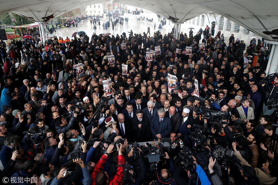 蓬佩奥欧洲行取消 外媒曝光原因:欧盟官员拒见他