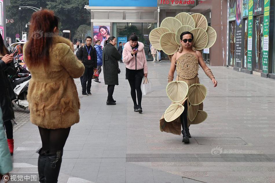关乎你钱包的北京新利好
